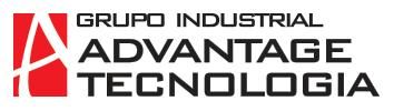 Grupo Industrial Advantage Tecnología
